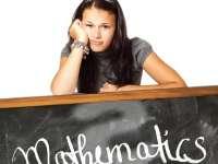 Interaktív oktatóprogramok felsősöknek otthonra: most 2000 Ft Pécsimami kedvezménnyel!