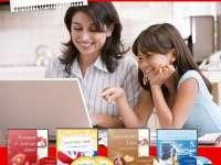 Játékos oktatóprogramok alsósoknak otthonra: most Pécsimami kedvezménnyel!