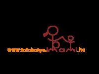 Tatabánya és Komárom-Esztergom megye: kirándulás, kultúra, szórakozás