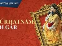 Az úrhatnám polgár - Pannon Filharmonikusok - Ingyenes élő közvetítés
