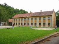 Pécsi Bártfa Utcai Általános Iskola Vadgesztenye Általános Iskolája