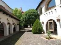 Várostörténeti Múzeum