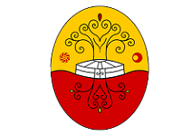 Zengőszív Jurtafalu