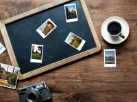 Fiatal fotósoknak hirdetett pályázatot a ZSÖK